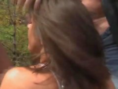 Hot Tamale #197: Cecilia