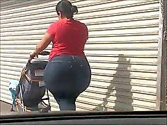 Gigantic mexicano Megaculona a La Tienda