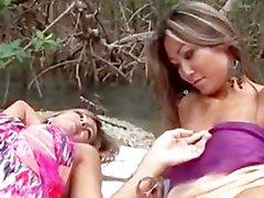 Love Kara Tai - Esperanza & Kara