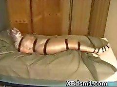 Arrogant Wicked de BDSM Jouer