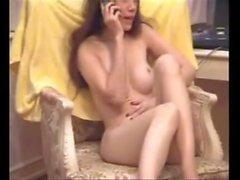 Anna Jamp Sextape Thai Popstar