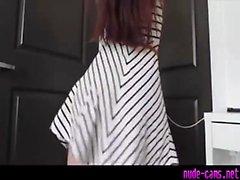 Vídeo ao vivo do sexo ao vivo Nude-Cams dot net