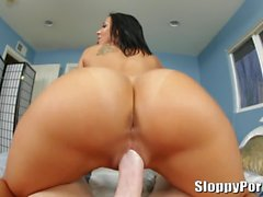 POV Sluts India Summer, Rachel Starr, Jayden Lee, Maddy O'Reilly