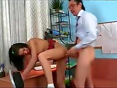 Jovem russa - NakedCamWomenDotcom