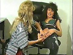 GLDSP da tedesco retro anni '90 classici dol4 epoca