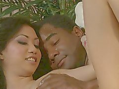 Black Thai Affair 3 That Kind Of Masseus