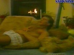 Randy Спирс 80s Соло