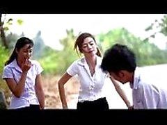 Thai yed clip245 kaufen