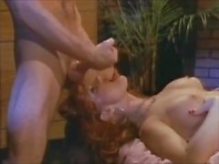 ashlyn gere fucking tasty with randy spears
