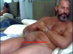 Moslemischer homosexueller Papa - arabisches homosexuelles - xarabcam