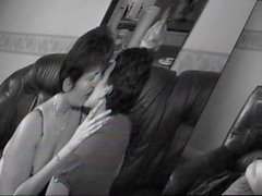 Layla & a mp_ Louise - Lesbian Scene Chunky