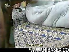 arab wife arabe egypte fucking