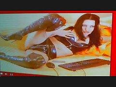 Mistress Bea