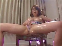 Japon Squirt Girl Derleme