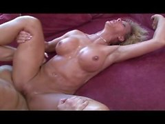 Tits By The Pound 5 - Scene 4