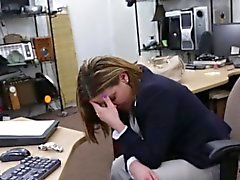havingsex de voyeur del hardcore de lugares públicos