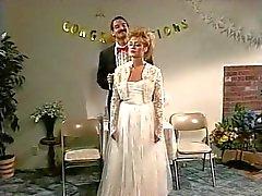Noiva do vintage ( Camaster )