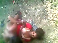 de Randi bengalíes sexo duro orgía
