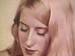 Peepshow петель 328 1970 - Сценарий 3