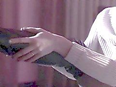 Super ytterlighet strapon dildon erotisk film