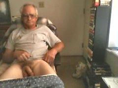 Dick grande para tener