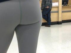 Yoga Pants ! !
