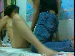 gayasian2x.blogspot.com.asian licked good