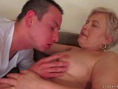 fat grandmas sex compilation mature
