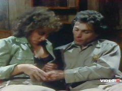 Succulent (1984)
