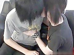 Omosessuale adolescenti emo boy video di cute emo Josh Osbourne è penetrata a per