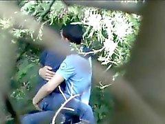 voyeur algerian