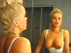 Silvia Saint - My Private Dagboks