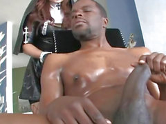 Facing The Big Black Cock Compilation Sophie Dee, Juelz Ventura, Luscious Lopez, Dana Dearmond, Aleska Diamond, Andy San Dimas, Aiden Starr, Kaci Star, Kita Zen, Shay Hendrix, Richard Mann, Lee Bang, D-Snoop, Sean Michaels