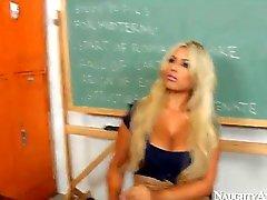Dhillier первый учитель секса