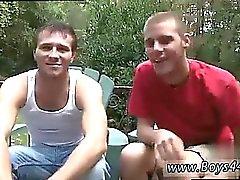 Boy gay young porn tube and pakistani guy sex videos Kent Ri