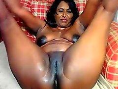 Webcam Sex, Free Cam Videos 11