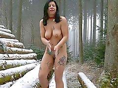 Slut Petra Winter 2014