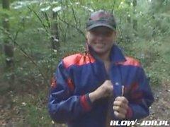 NZN - Blowjob - Michelle - 041
