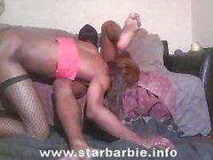 Starbarbiexxx twitter n instagram starbarbie kik starbarbie6969