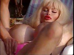 MILF's Giant Tits...F70