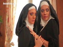 Sacro Scalze Lesbian Sex