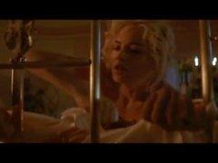 Sharon Stone fickt Michael Douglas