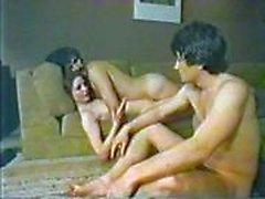 Dirty Susan - 1977