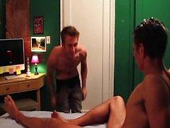 GPB / Gay Sex in Mainstream Films 4