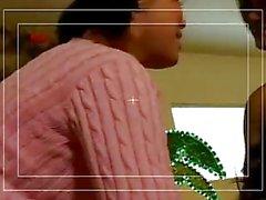 GIRLVERT 12 - Scene 3