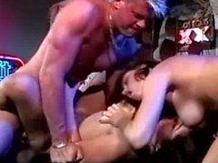 Wild hot lesbian xxx classic porn