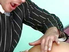 hot midget suck and fuck