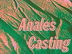 Castings Anales