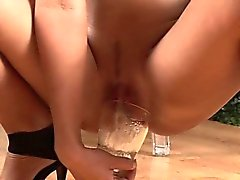 18 year old pornstar punish fuck