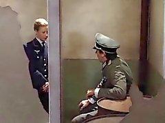 de Ein do Reich ein Volk em Ein filme pornô